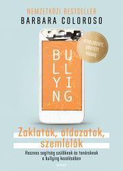 Bullying - Zaklatók, áldozatok, szemlélők E-KÖNYV