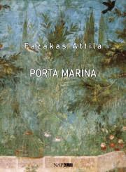 Porta Marina E-KÖNYV