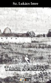 Tábor a pusztán E-KÖNYV