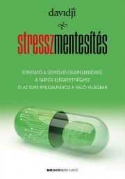 Stresszmentesítés E-KÖNYV