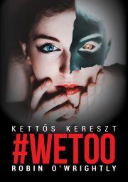 #Wetoo E-KÖNYV