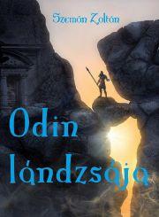 Odin lándzsája E-KÖNYV