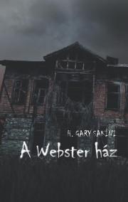 A Webster ház E-KÖNYV