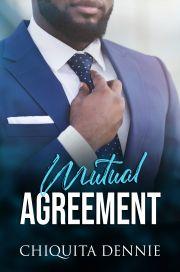 Mutual Agreement E-KÖNYV