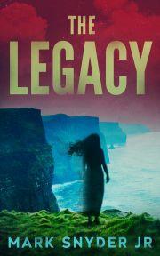 The Legacy E-KÖNYV