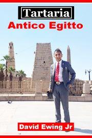 Tartaria - Antico Egitto E-KÖNYV