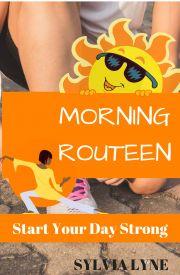 Morning Routine E-KÖNYV