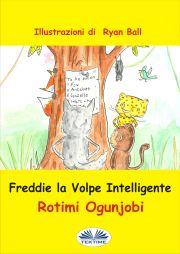 Freddie La Volpe Intelligente E-KÖNYV