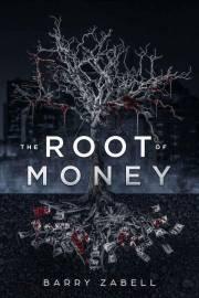 The Root of Money E-KÖNYV