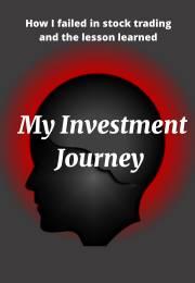 My Investment Journey E-KÖNYV