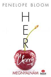 Her Cherry E-KÖNYV