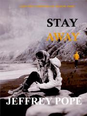 Stay Away E-KÖNYV