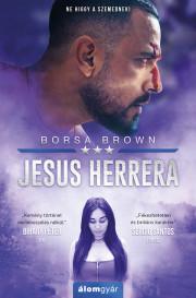Jesus Herrera E-KÖNYV