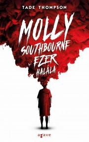 Molly Southbourne ezer halála E-KÖNYV