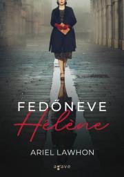 Fedőneve Hélène E-KÖNYV