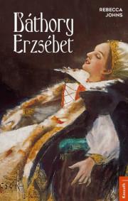 Báthory Erzsébet E-KÖNYV