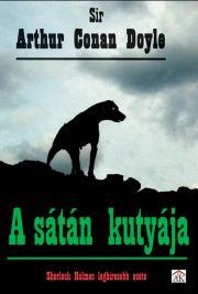 A sátán kutyája E-KÖNYV