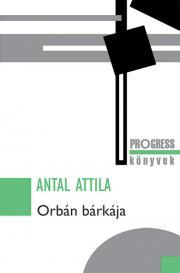 Orbán bárkája E-KÖNYV