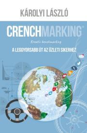 Károlyi László - Crenchmarking E-KÖNYV