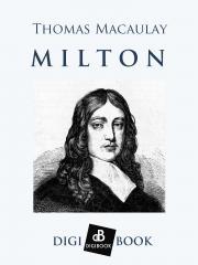 Milton E-KÖNYV