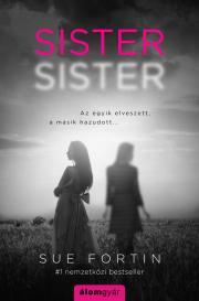 Sister Sister E-KÖNYV