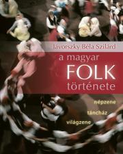 A magyar folk története E-KÖNYV