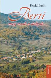 Berti E-KÖNYV