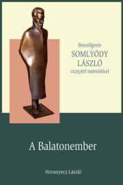 SOMLYÓDY LÁSZLÓ - A Balatonember E-KÖNYV