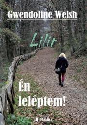 Welsh Gwendoline - Lilit E-KÖNYV