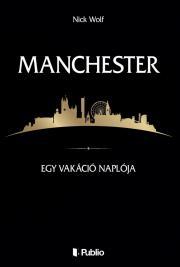 Manchester E-KÖNYV