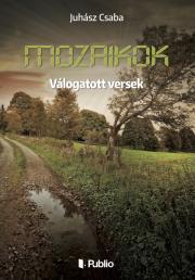 MOZAIKOK E-KÖNYV