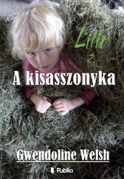 Lilit 2. E-KÖNYV
