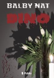 Balby Nat - Dino E-KÖNYV