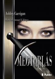 Carrigan Ashley - MEGTORLÁS E-KÖNYV
