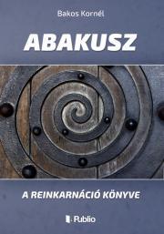 Bakos Kornél - ABAKUSZ E-KÖNYV