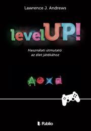 Level UP! E-KÖNYV