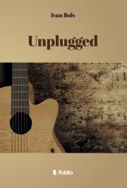 Unplugged E-KÖNYV