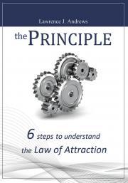 The Principle E-KÖNYV