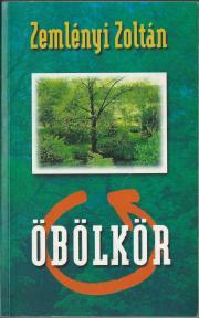 Zemlényi Zoltán - Öbölkör E-KÖNYV
