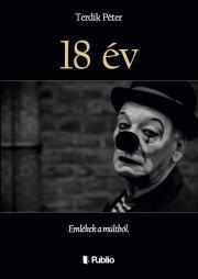 18 év E-KÖNYV