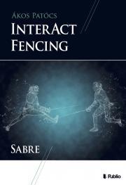 Patócs Ákos - Interact fencing E-KÖNYV