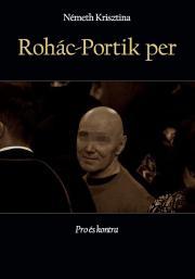 Németh Krisztina - Rohác-Portik per E-KÖNYV