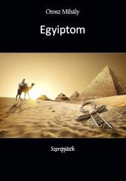 Egyiptom E-KÖNYV