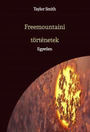 Freemountaini történetek E-KÖNYV