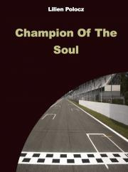 Polocz Lilien - Champion Of The Soul E-KÖNYV