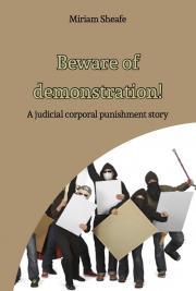 Beware of demonstration! E-KÖNYV