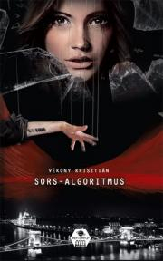 Sors-algoritmus E-KÖNYV