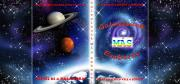 Galaxisunk Más Emberei E-KÖNYV