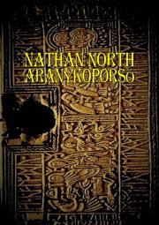 North Nathan - Aranykoporsó E-KÖNYV