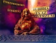 Benkovics István - Buddha és az univerzum E-KÖNYV